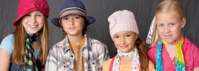 e543d600ae5 De nieuwste kinderkleding en het grootste online aanbod ( 321.328 producten  )