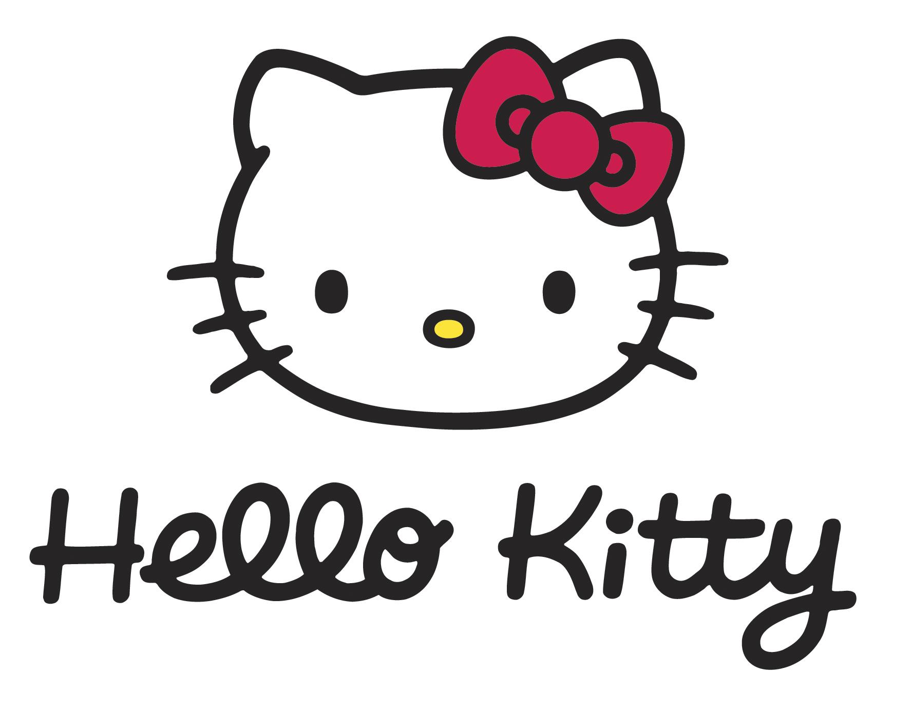 hello kitti: