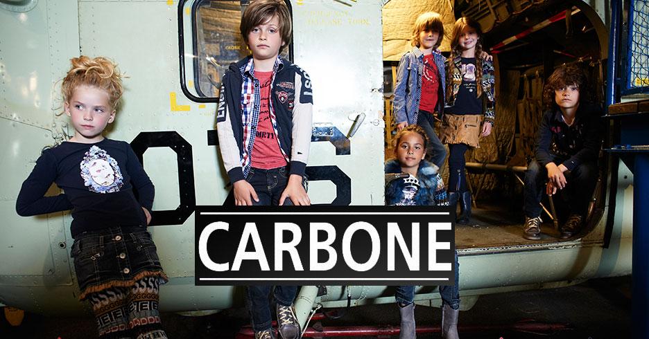Carbone Kinderkleding.Carbone Kinderkleding Alles Van Carbone Op Kinderkledingonline Nl