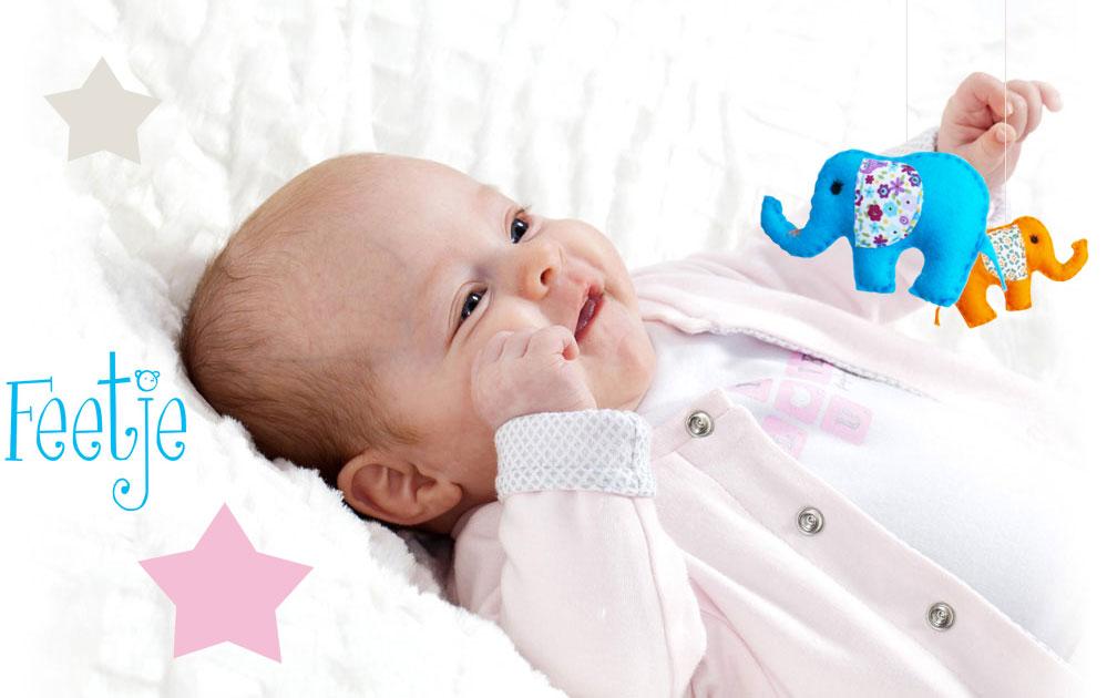 Feetje Kinderkleding.Feetje Kinderkleding Vind Hier Alle Online Merk Kinderkleding
