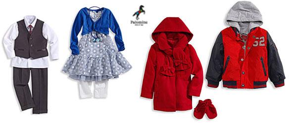 Palomino Kinderkleding Vind Hier Alle Online Merk Kinderkleding