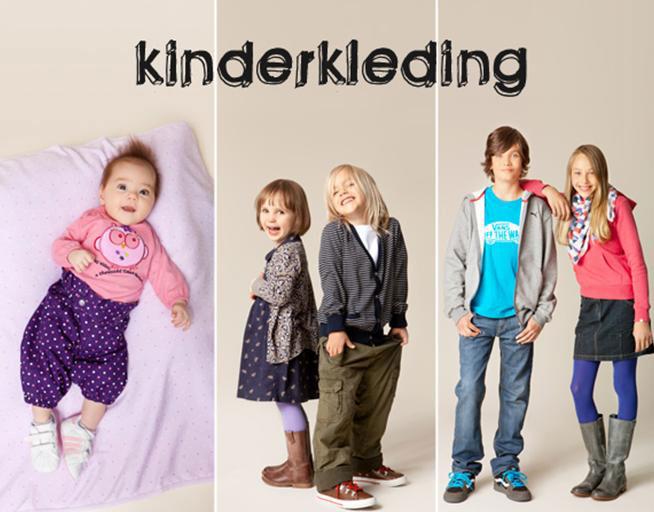 Kinderkleding Zalando.Zalando Kinderkleding Kinderkleding Vind Je Op Kinderkledingonline Nl