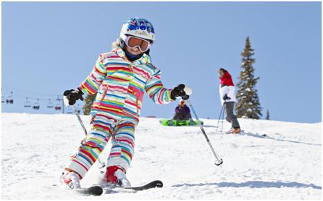 Skikleding. Bent u op zoek naar wintersportkleding van hoogwaardige kwaliteit? Bij Daka Sport vind je een ruim aanbod voor dames, heren en kinderen. De collectie bestaat voornamelijk uit skibroeken, winterjassen, wintertruien en mutsen. Benieuwd naar het volledige ski assortiment? Shop dan direct verder op shopnow-bqimqrqk.tkon: Abraham van Stolkweg 90, Rotterdam, Netherlands, JA.